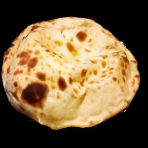 nan en fromage